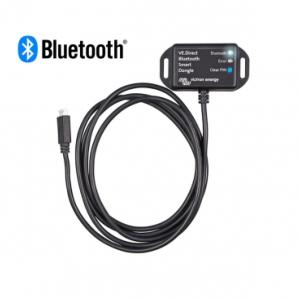 DONGLE BLUETOOTH VICTRON VE DIRECT
