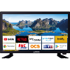 TV 19' ANTARION SMART CONNECTE