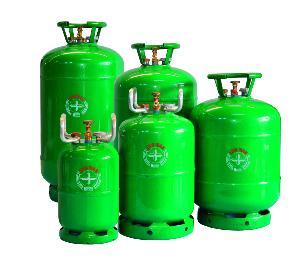 Informations bouteilles gaz gpl camping car shopevasion - Recharge camping gaz ...