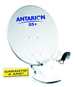 antenne satellite automatique pour camping car shopevasion. Black Bedroom Furniture Sets. Home Design Ideas