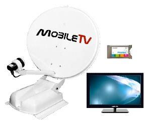 shopevasion antenne satellite camping car camera kit gpl. Black Bedroom Furniture Sets. Home Design Ideas