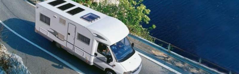 kit panneau solaire pour camping car pas cher shopevasion. Black Bedroom Furniture Sets. Home Design Ideas